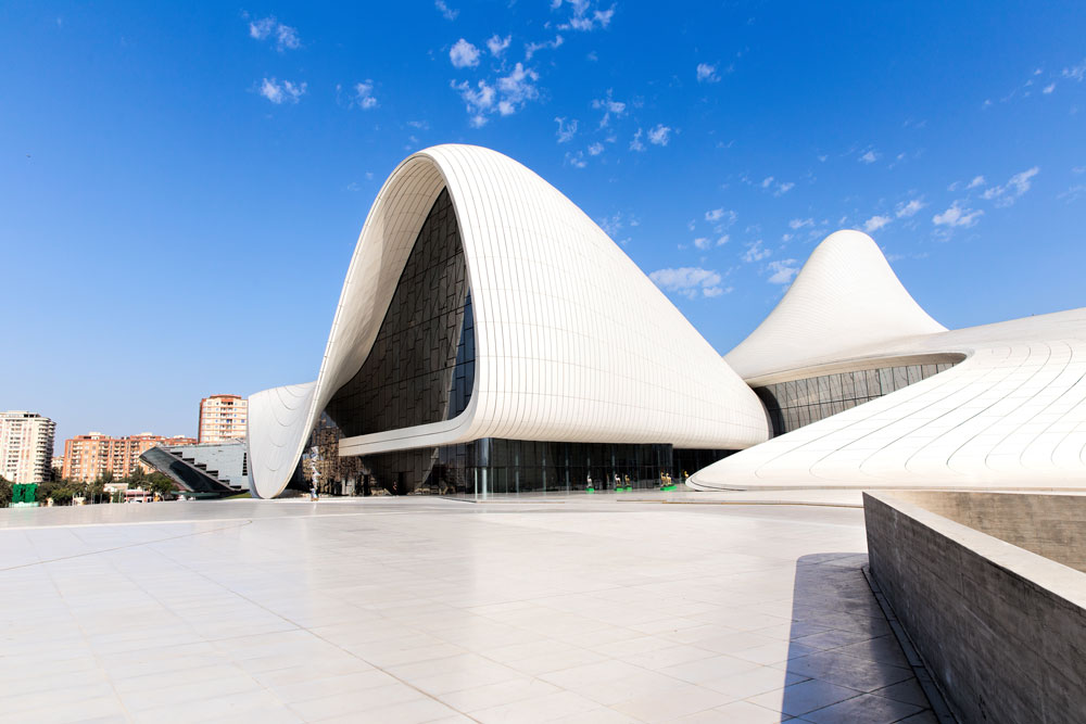 Haydar-Aliyev-center-Day