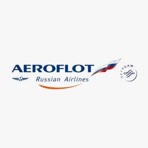 Aeroflot Moskva-Bakı-Moskva reyslərinin sayını artırır